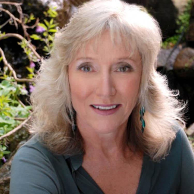 Dr Bonnie Nixon